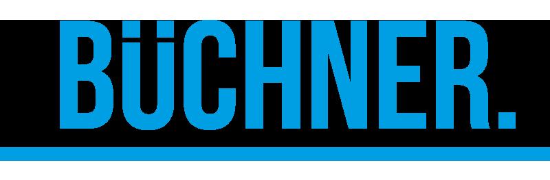 Büchner PM